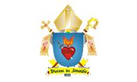 Diocese de Janauba